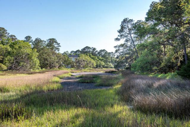 2953 Deer Point Drive, Seabrook Island, SC 29455 (#18013159) :: The Cassina Group