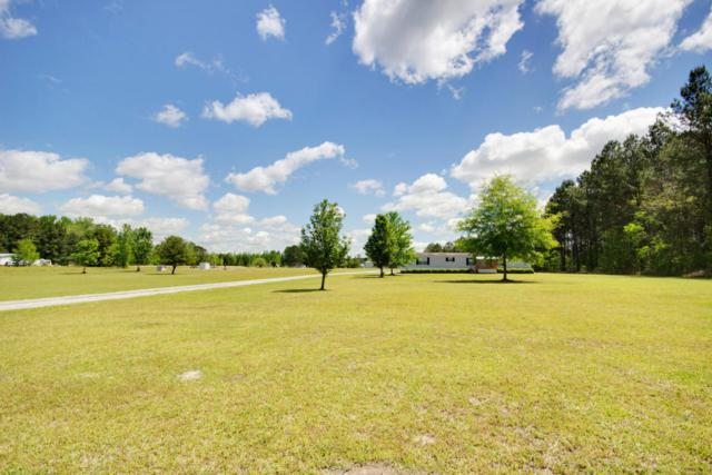 158 Thomas Kate Road, Dorchester, SC 29437 (#18013167) :: The Cassina Group