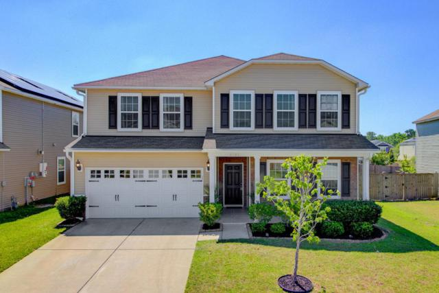 9702 Tackle Street, Ladson, SC 29456 (#18013379) :: The Cassina Group