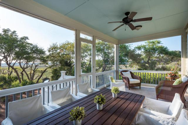 1912 Long Bend Drive, Seabrook Island, SC 29455 (#18013455) :: The Cassina Group