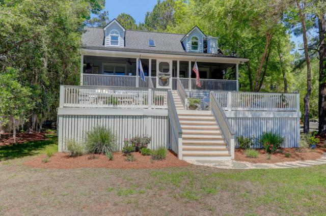 6381 Come About Way, Awendaw, SC 29429 (#18013464) :: The Cassina Group