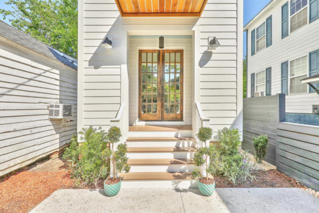 12 Strawberry Lane, Charleston, SC 29403 (#18013508) :: The Cassina Group
