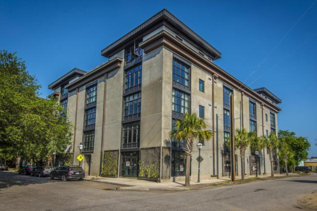 1 Cool Blow Street #348, Charleston, SC 29403 (#18013633) :: The Cassina Group