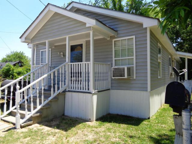 2223 Peace Street, Charleston, SC 29405 (#18013913) :: The Cassina Group