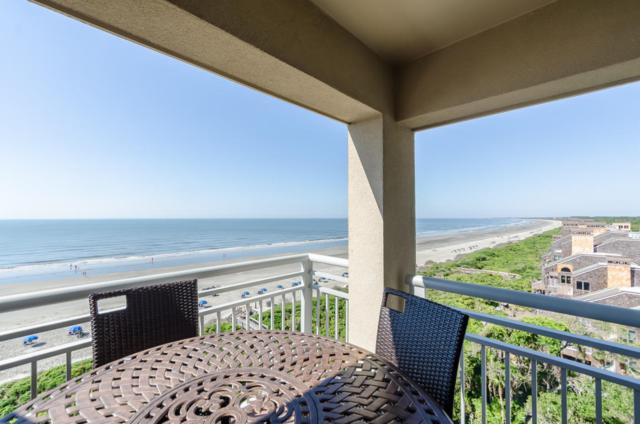 5141 Sea Forest Drive, Kiawah Island, SC 29455 (#18013938) :: The Cassina Group