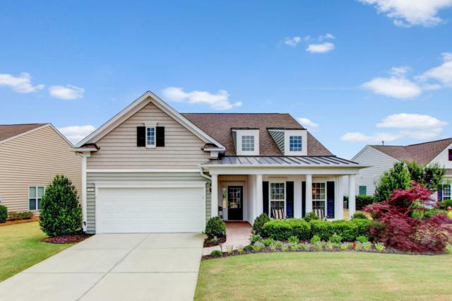 522 Tranquil Waters Way, Summerville, SC 29486 (#18013995) :: The Cassina Group