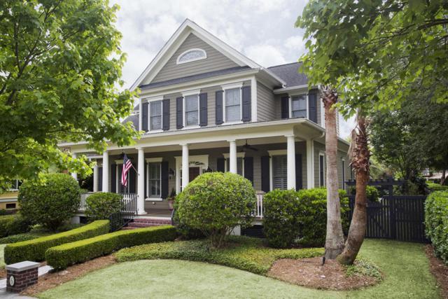 6 Pagett Street, Charleston, SC 29492 (#18014140) :: The Cassina Group