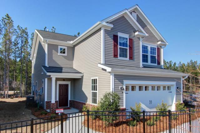 304 Beachgrass Lane, Summerville, SC 29486 (#18014274) :: The Cassina Group