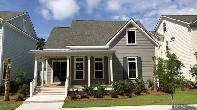 1371 Rivella Drive, Mount Pleasant, SC 29464 (#18014462) :: The Cassina Group