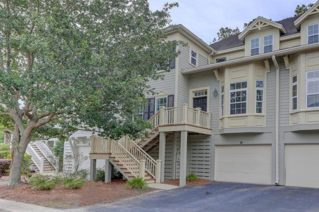 1532 Sea Palms Crescent, Mount Pleasant, SC 29464 (#18014474) :: The Cassina Group