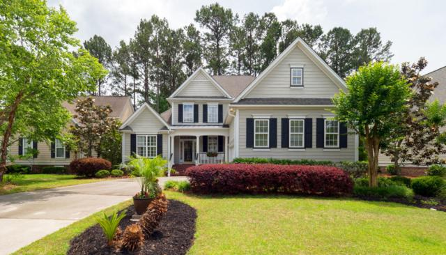 4435 Amesbury Court, Mount Pleasant, SC 29466 (#18014538) :: The Cassina Group