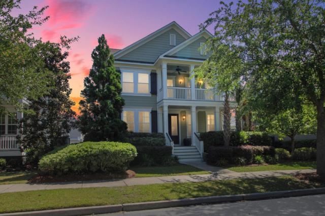 1787 Pierce Street, Daniel Island, SC 29492 (#18014562) :: The Cassina Group