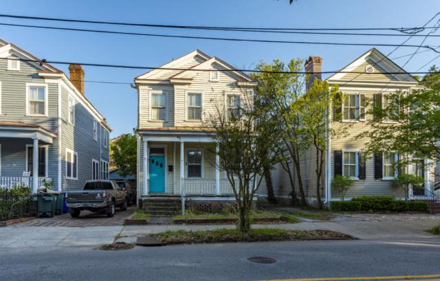 3 Bee Street, Charleston, SC 29403 (#18014592) :: The Cassina Group