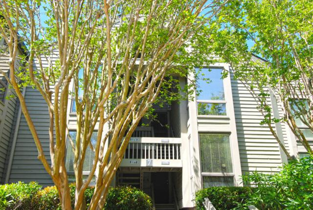 1379 Pelican Watch Villa, Seabrook Island, SC 29455 (#18014617) :: The Cassina Group