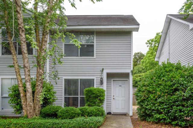 252 Howle Avenue C4, Charleston, SC 29412 (#18014659) :: The Cassina Group