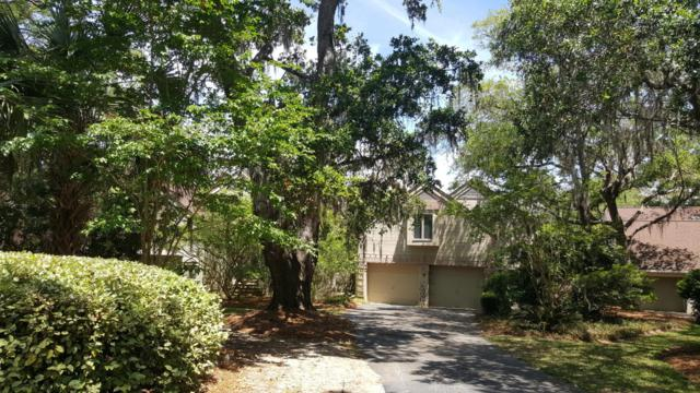 1002 Embassy Row Way, Seabrook Island, SC 29455 (#18014687) :: The Cassina Group
