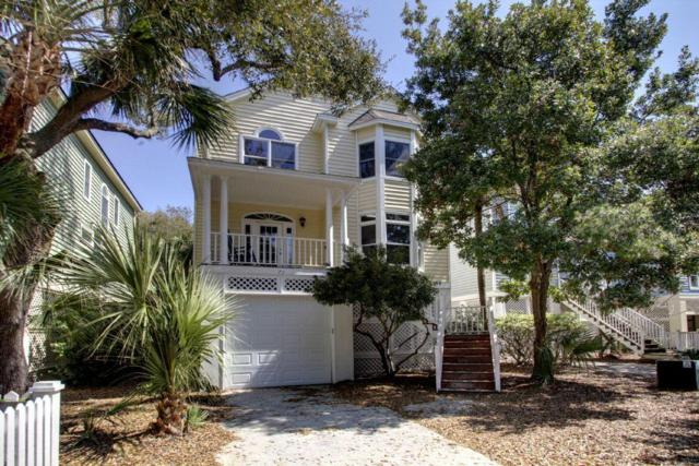 71 Grand Pavilion Boulevard, Isle Of Palms, SC 29451 (#18014692) :: The Cassina Group