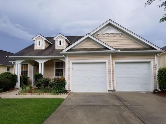 4977 Wyman Boulevard, Summerville, SC 29485 (#18014812) :: The Cassina Group