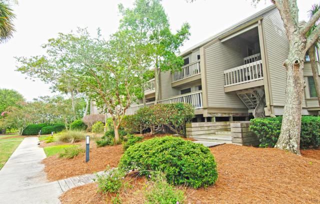 1602 Live Oak Park, Johns Island, SC 29455 (#18014906) :: The Cassina Group