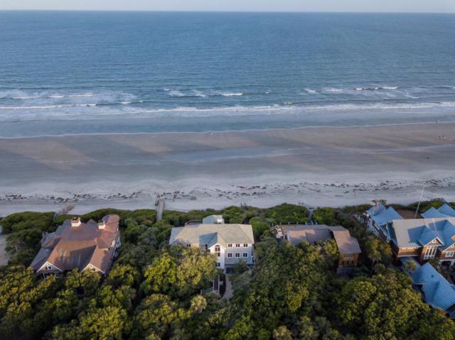 69 Eugenia Avenue, Kiawah Island, SC 29455 (#18014923) :: The Cassina Group