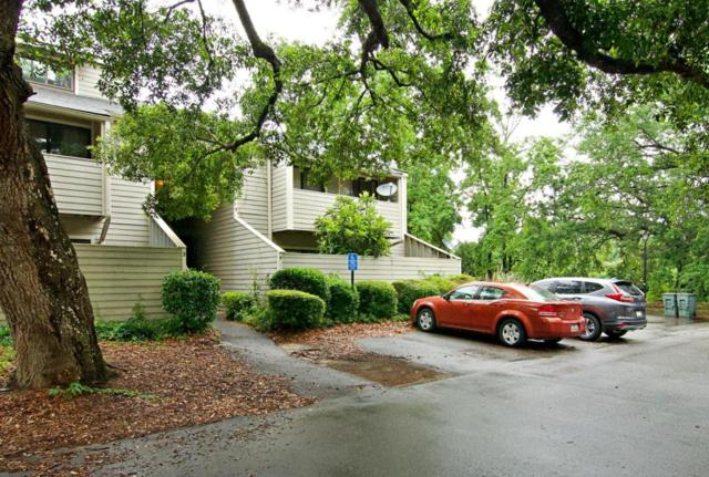 2311 Treescape Drive #1608, Charleston, SC 29414 (#18014929) :: The Cassina Group