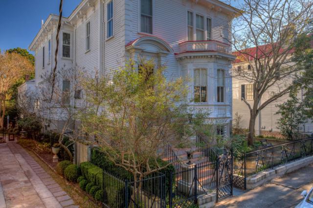 24 New Street, Charleston, SC 29401 (#18015628) :: The Cassina Group