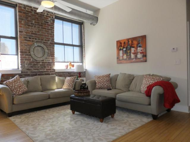 92 Hasell Street #406, Charleston, SC 29401 (#18015681) :: The Cassina Group