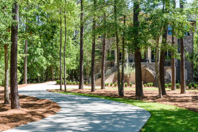 1845 Shell Ring Circle, Mount Pleasant, SC 29466 (#18015697) :: The Cassina Group