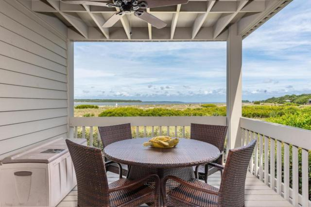 1339 Pelican Watch Villa, Seabrook Island, SC 29455 (#18016326) :: The Cassina Group