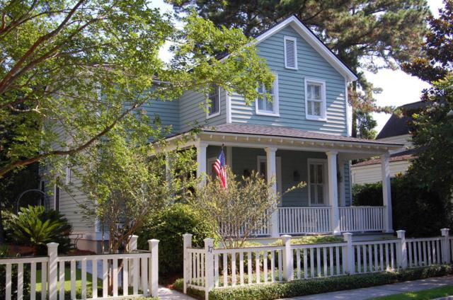 17 Prescient Street, Mount Pleasant, SC 29464 (#18016556) :: The Cassina Group