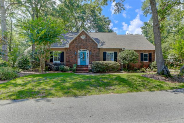 5169 Stablegate Lane, Hollywood, SC 29449 (#18016732) :: The Cassina Group