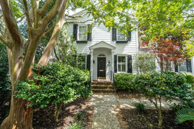 135 Beaufain Street, Charleston, SC 29401 (#18017212) :: The Cassina Group
