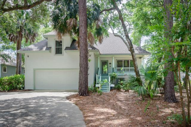 2990 Seabrook Island Road, Seabrook Island, SC 29455 (#18017252) :: The Cassina Group