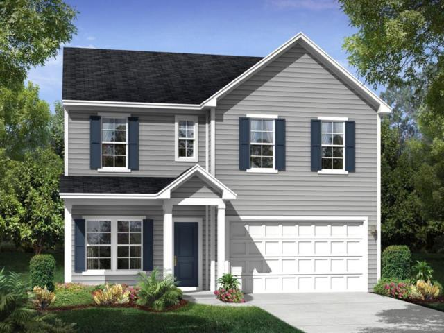 110 Levis Song Court, Goose Creek, SC 29445 (#18017324) :: The Cassina Group