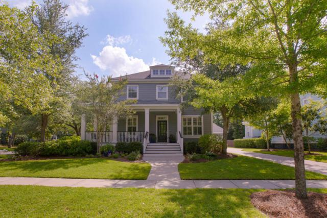 1129 Blakeway Street, Daniel Island, SC 29492 (#18017400) :: The Cassina Group