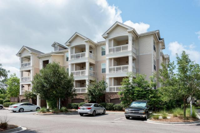 2244 Ashley Crossing Drive #231, Charleston, SC 29414 (#18017471) :: The Cassina Group