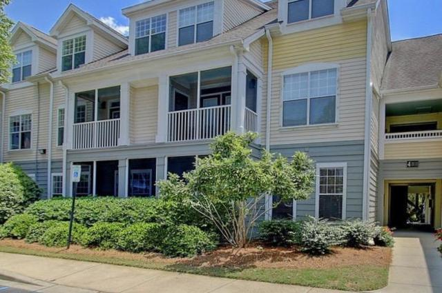 130 River Landing Drive #4102, Daniel Island, SC 29492 (#18017526) :: The Cassina Group