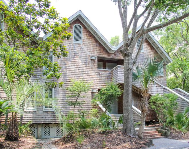 3535 Shipwatch Road, Kiawah Island, SC 29455 (#18017561) :: The Cassina Group