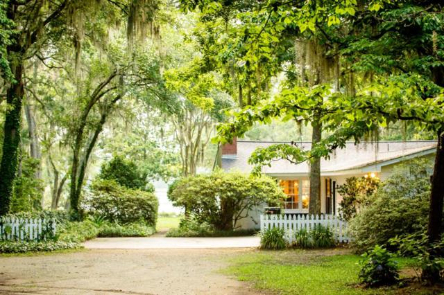 3546 Bohicket Road, Johns Island, SC 29455 (#18017587) :: The Cassina Group
