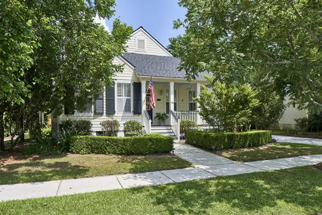 158 Brady Street, Charleston, SC 29492 (#18017623) :: The Cassina Group