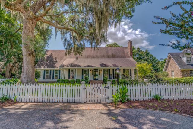 979 Harbortowne Road, Charleston, SC 29412 (#18017641) :: The Cassina Group