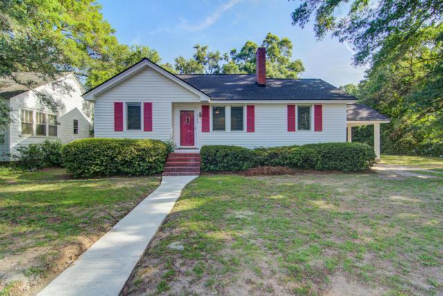2120 Welch Avenue, Charleston, SC 29412 (#18017707) :: The Cassina Group