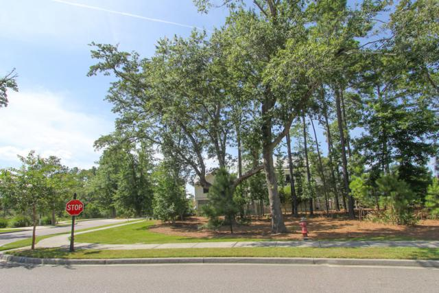 349 Bridgetown Pass, Mount Pleasant, SC 29464 (#18017720) :: The Cassina Group