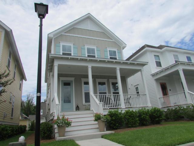 1223 Adela Hills Drive, Charleston, SC 29412 (#18017825) :: The Cassina Group