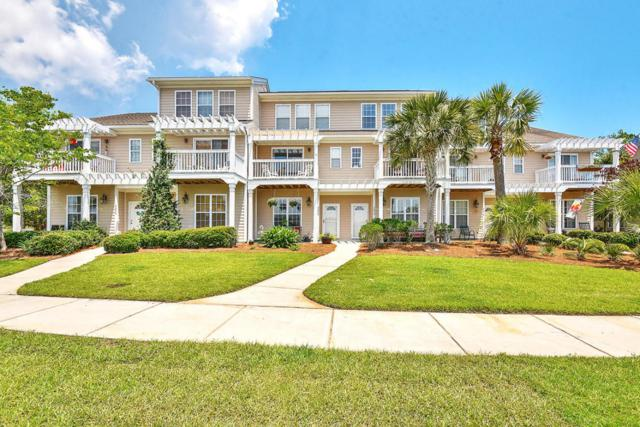 3042 Sugarberry Lane, Johns Island, SC 29455 (#18017892) :: The Cassina Group