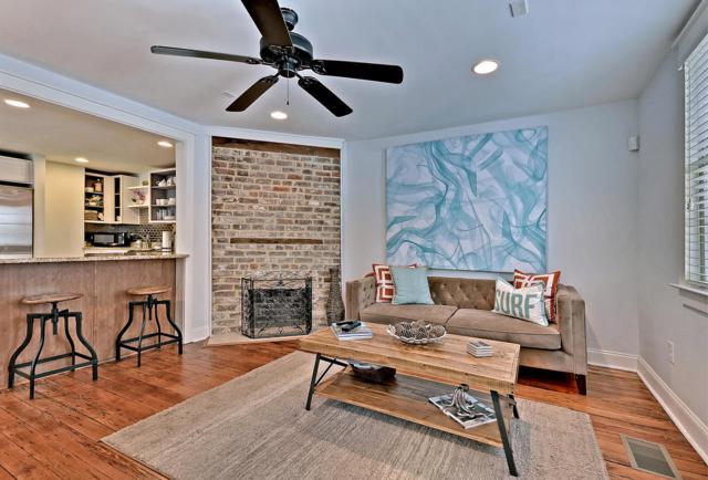 50 Morris Street, Charleston, SC 29403 (#18018065) :: The Cassina Group