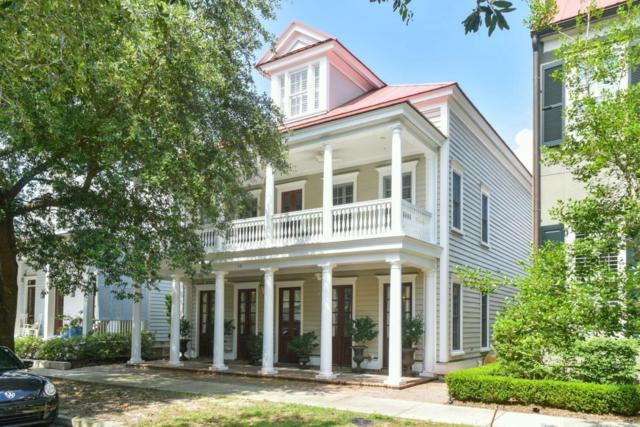 59 Joggling Street, Mount Pleasant, SC 29464 (#18018258) :: The Cassina Group