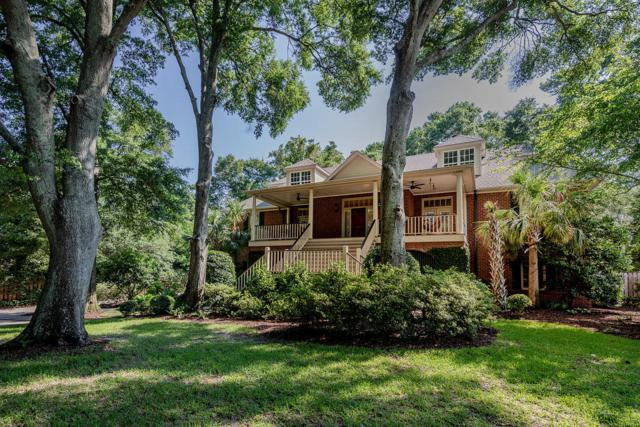 520 Whilden Street, Mount Pleasant, SC 29464 (#18018276) :: The Cassina Group