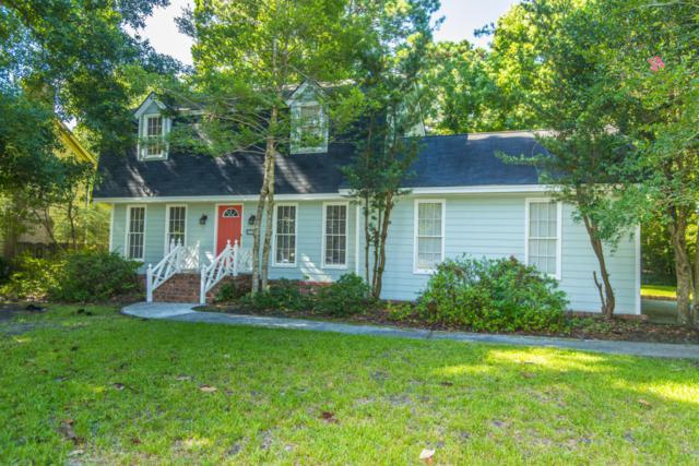 991 Harbortowne Road, Charleston, SC 29412 (#18018376) :: The Cassina Group