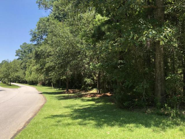 Lot 67 Ten Shillings Way Way, Hollywood, SC 29470 (#18019441) :: The Cassina Group